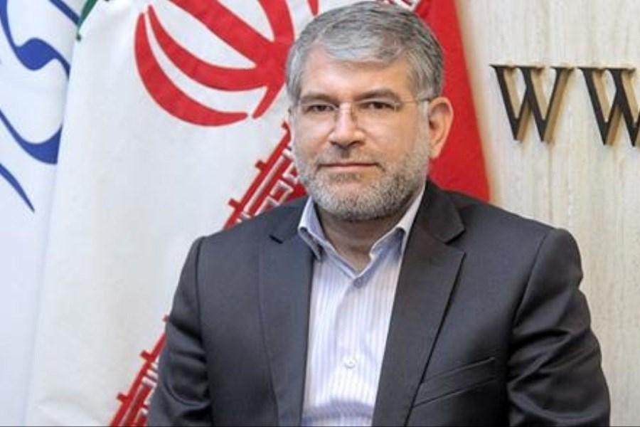 ساداتینژاد به عنوان وزیر جهاد کشاورزی انتخاب شد