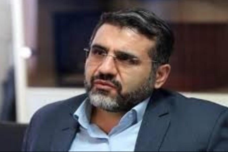 حمایت روزنامههای استان اصفهان از وزیر پیشنهادی فرهنگ و ارشاد اسلامی
