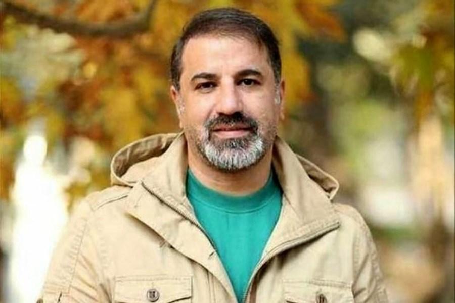 پیام تسلیت انجمن تئاتر انقلاب و دفاع مقدس درپی درگذشت علی سلیمانی