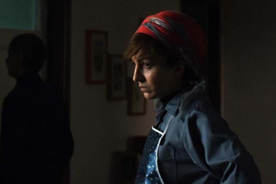 فیلم کوتاه ایرانی کاندید دریافت جایزه بهترین یک فستیوال آمریکایی
