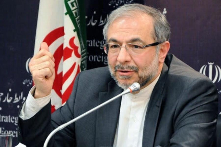 عزیمت دیپلماتهای تازه نفس ایران به کابل