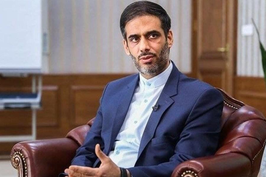 واکنش سعید محمد به عدم دعوتش به کابینه سیزدهم
