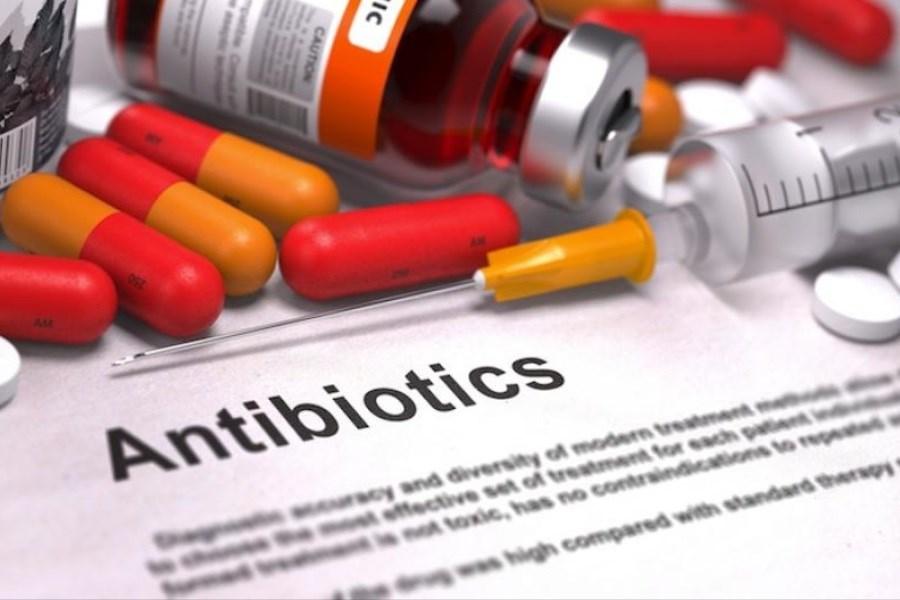 پرهیز از خوددرمانی توسط آنتیبیوتیکها/ جبران عوارض مصرف خودسرانه آنتیبیوتیکها طولانی مدت است