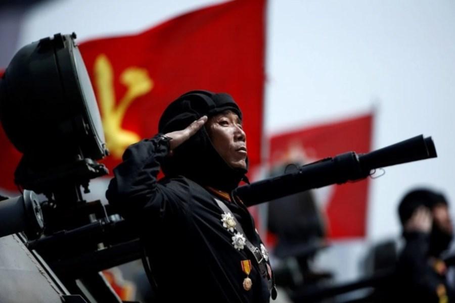 مرگ رهبر کره شمالی و یک فاجعه هستهای