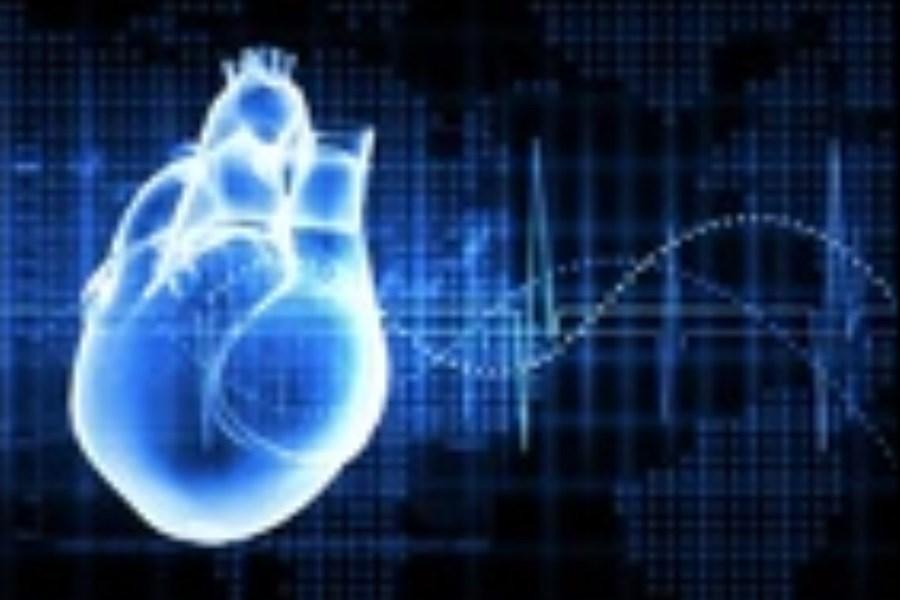 تصویر فایده ویتامین K برای سلامت قلب
