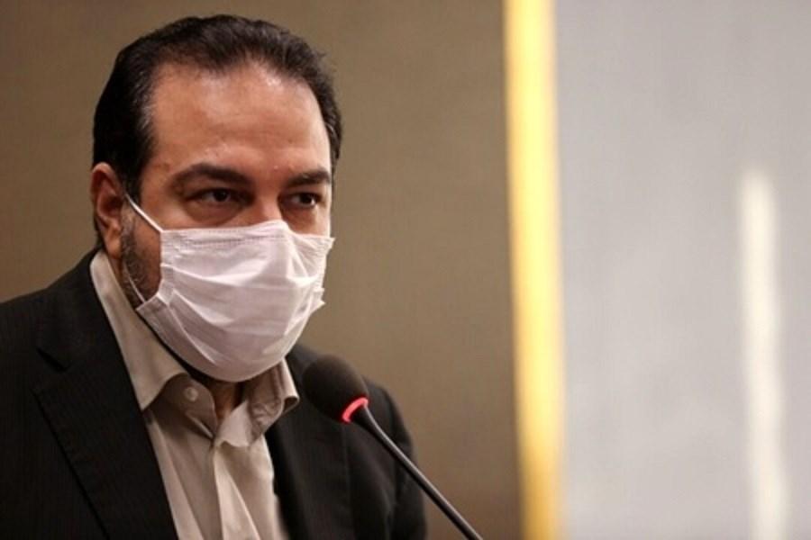 وعده علیرضا رئیسی درباره واکسن