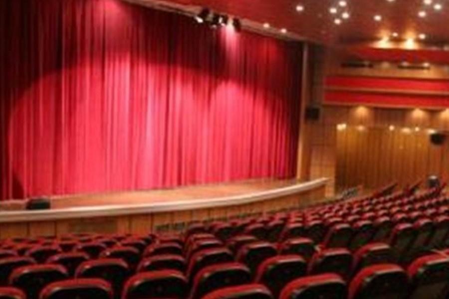 تعطیلی یک هفتهای سینماها به احترام اعضای کادر درمان