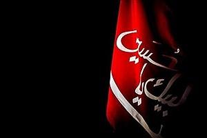 تصویر  یازدهمین سوگواره سرا سری شعر اقوام و عشایر کشور در شیراز