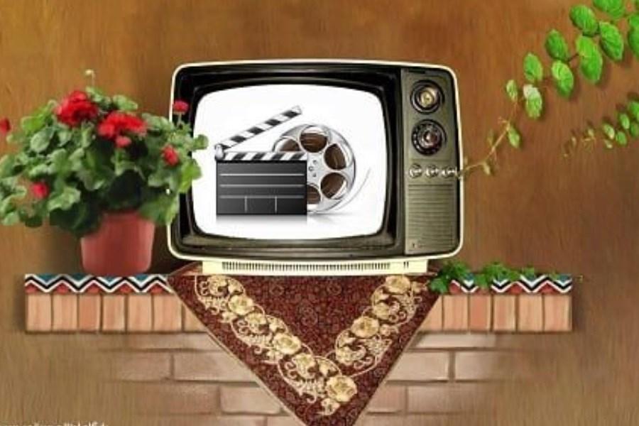 ۲۰ فیلم سینمایی در جشنواره تابستانی