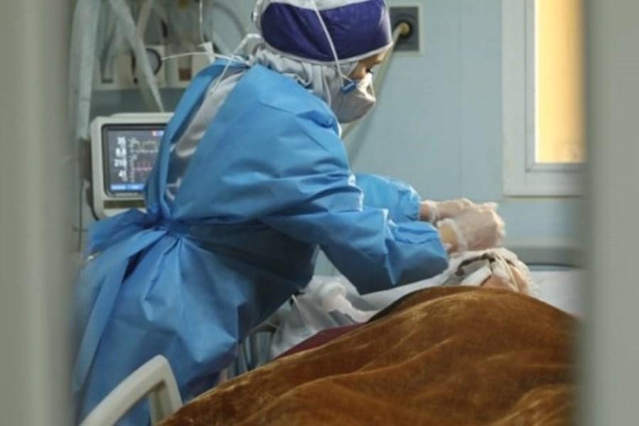 ۲۰ همیار بیماران کووید ۱۹ به مراکز درمانی استان مرکزی اعزام شدند