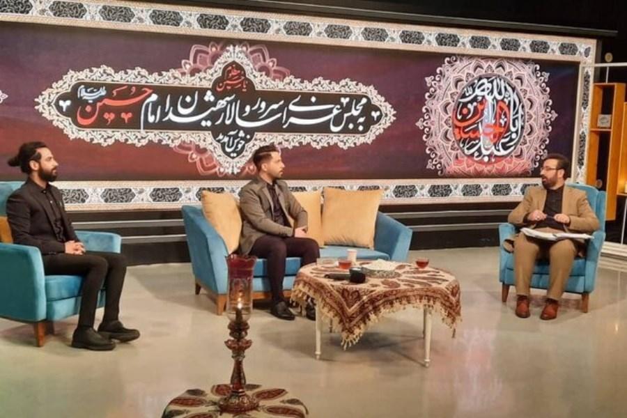 بازگشت مجری پرحاشیه به تلویزیون