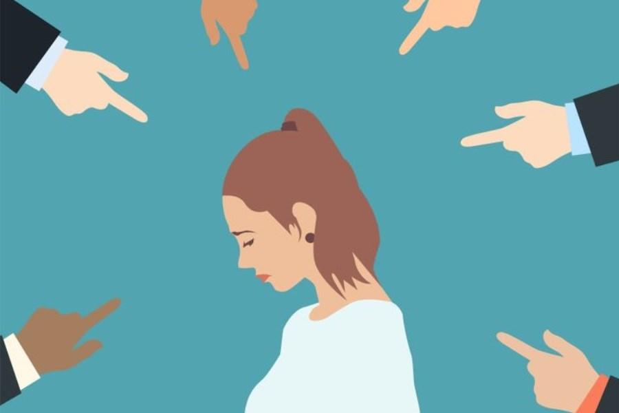 چگونه با ترس از قضاوت دیگران مقابله کنیم؟