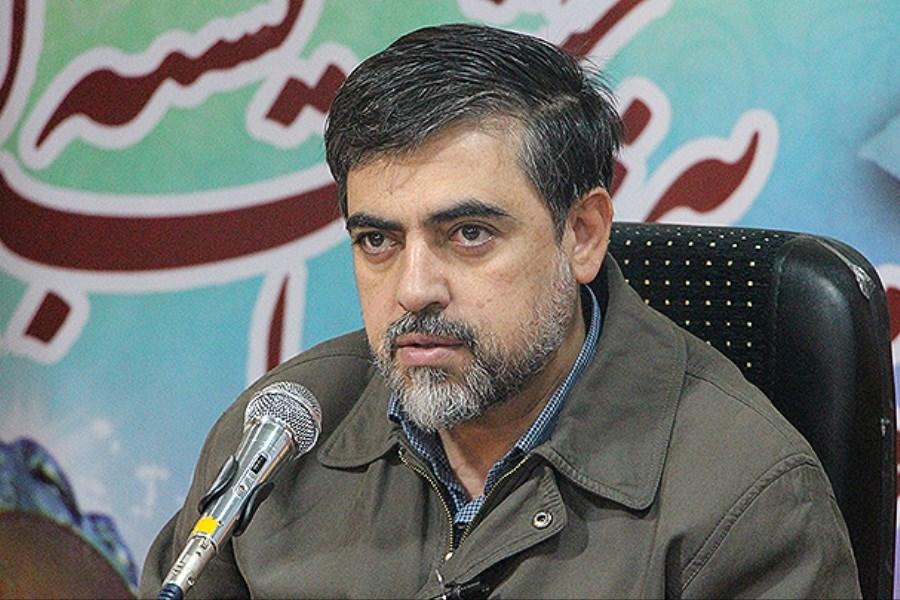 روحیه حسینی و زینبی را باید در سنت امر به معروف و نهی از منکر عملی کنیم