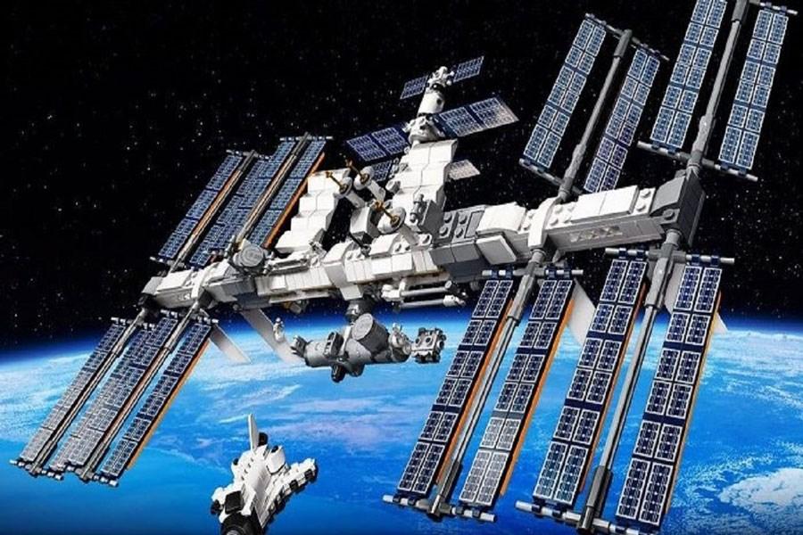 ناسا به دنبال راهی برای نابود کردن ایستگاه فضایی بینالمللی