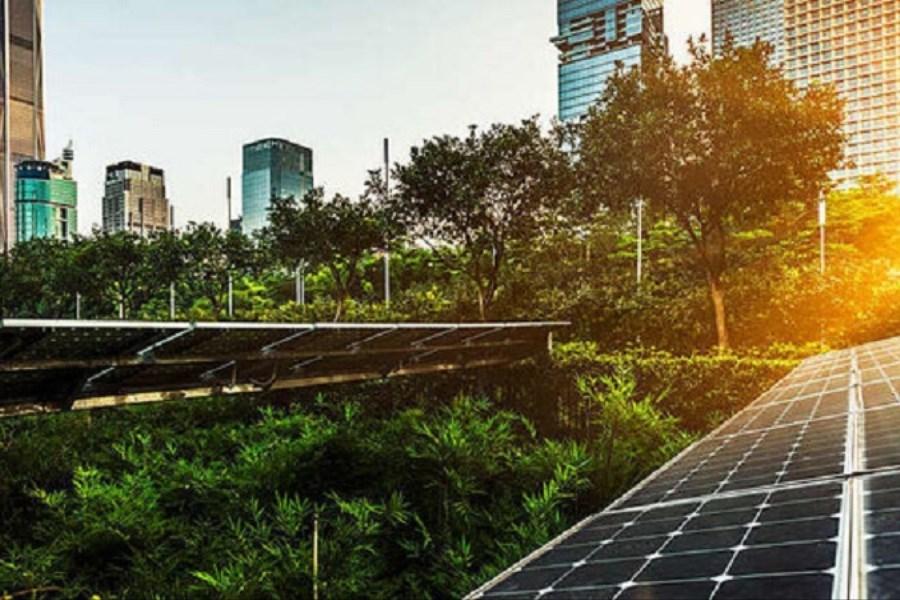 راهکارهایی برای کاهش انتشار کربن در شهرها