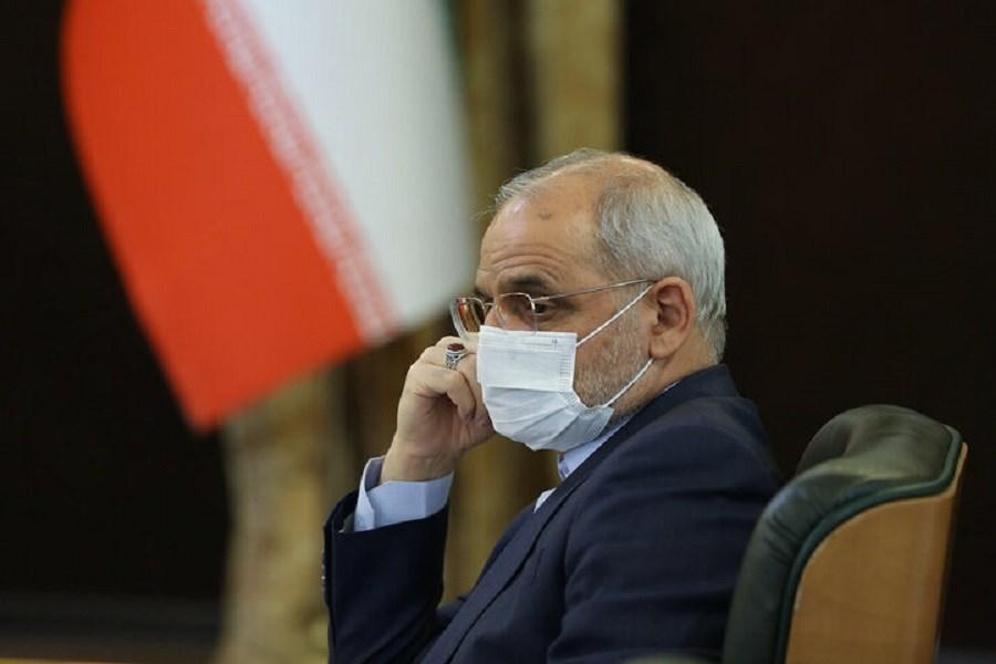 شکایت نماینده تهران روی میز کمیسیون اصل ۹۰ +متن