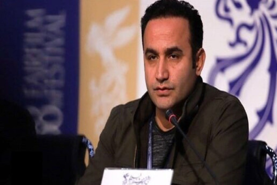 سخنان غمبار کارگردان افغانستان درباره حوادث اخیر کشورش