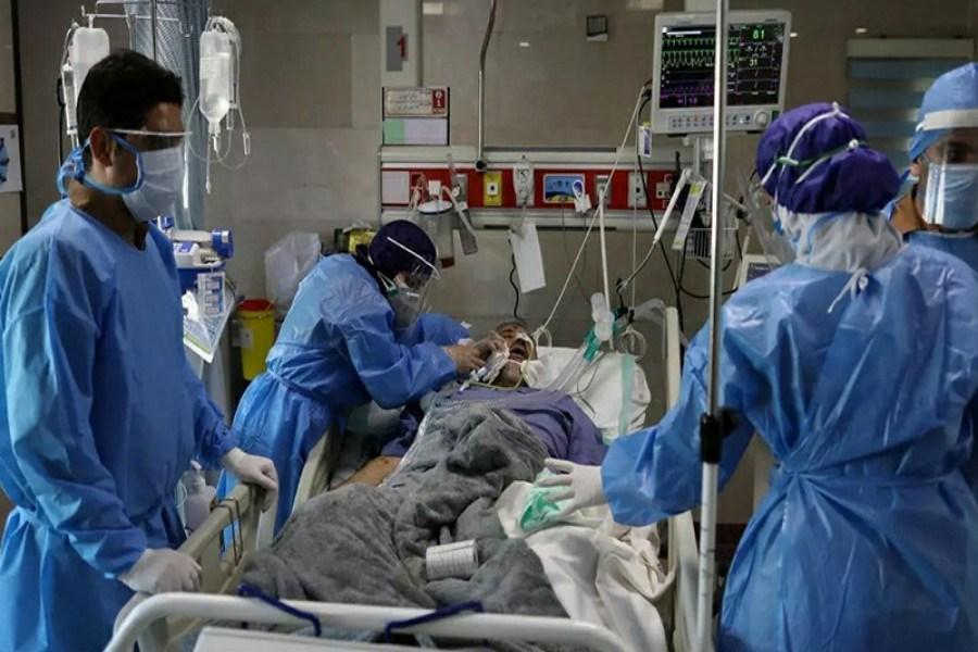 مرگ نوجوان 16 ساله به عنوان کوچکترین فوتی کرونا در استان مرکزی