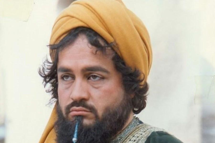 محمدرضا شریفی نیا امشب به «سریالیست» می رود