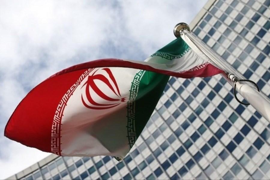 ایران با سرعتی بیشتر از قبل در حال غنیسازی اورانیوم در سطح ۶۰ درصد است