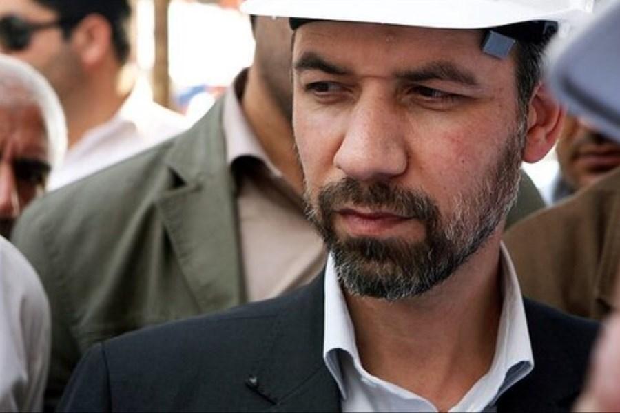 مسیر دشوار محرابیان برای وزارتخانه بی آب و برق