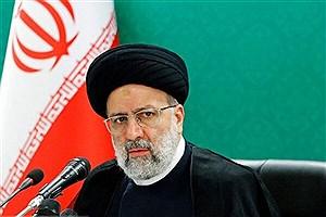 تصویر  بررسی 100 طرح پیشنهادی در فارس/ ورود رئیس جمهور به شیراز