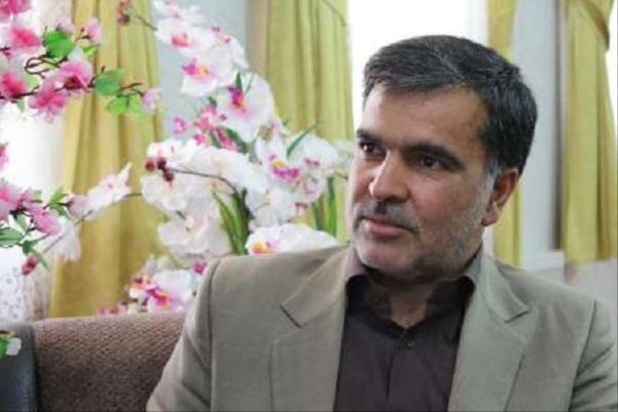 کرمان  صندوق ضمانت وام مشاغل خانگی ندارد