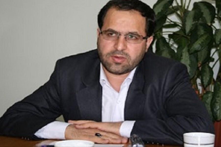 وزیر پیشنهادی کار از مدیران با انرژی کشور است