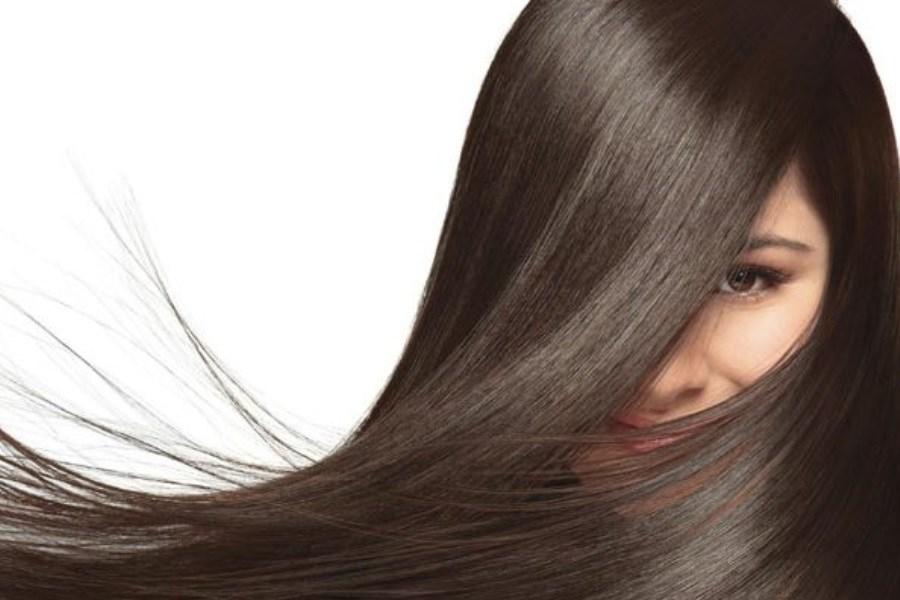 تصویر روش های موثر در جلوگیری از ریزش مو