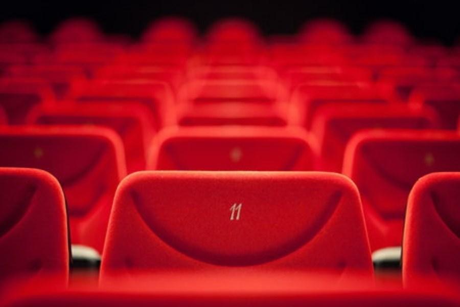 بلاتکلیفی سینما و تئاتر در بازگشایی!