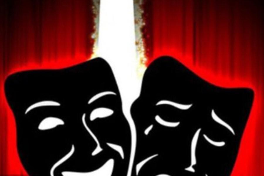 انتشار فراخوان جشنواره روشهای آموزش تئاتر در ایتالیا