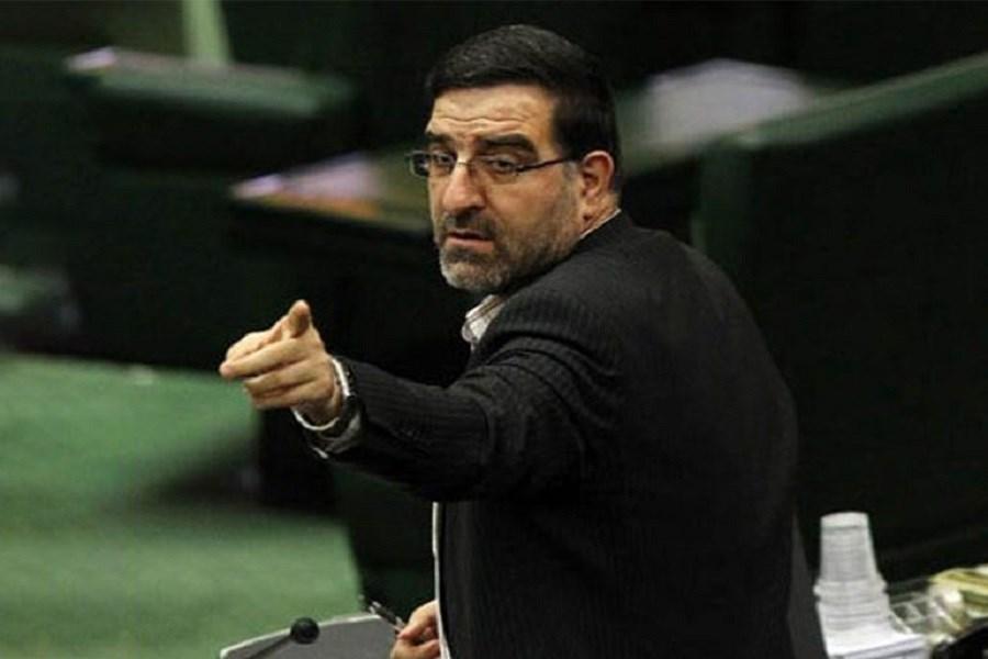 رئیس سازمان انرژی اتمی، مجلس را از توافقاتش با آژانس مطلع سازد