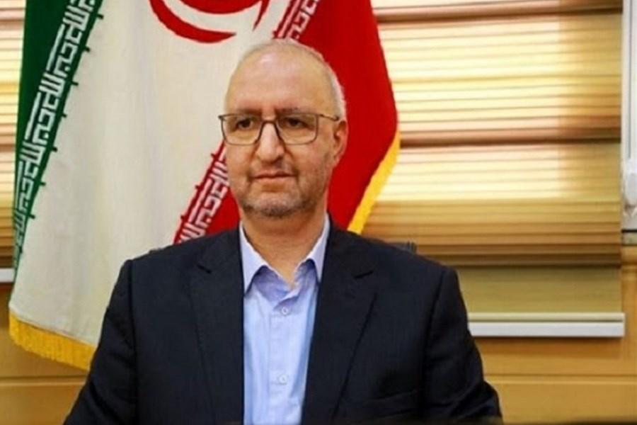 رسانههای گروهی استان یاور ستادهای ملی و استانی هستند