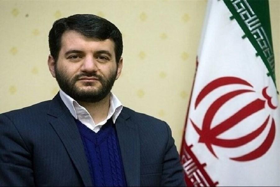 تائید صلاحیت عبدالملکی توسط سه کمیسیون مجلس