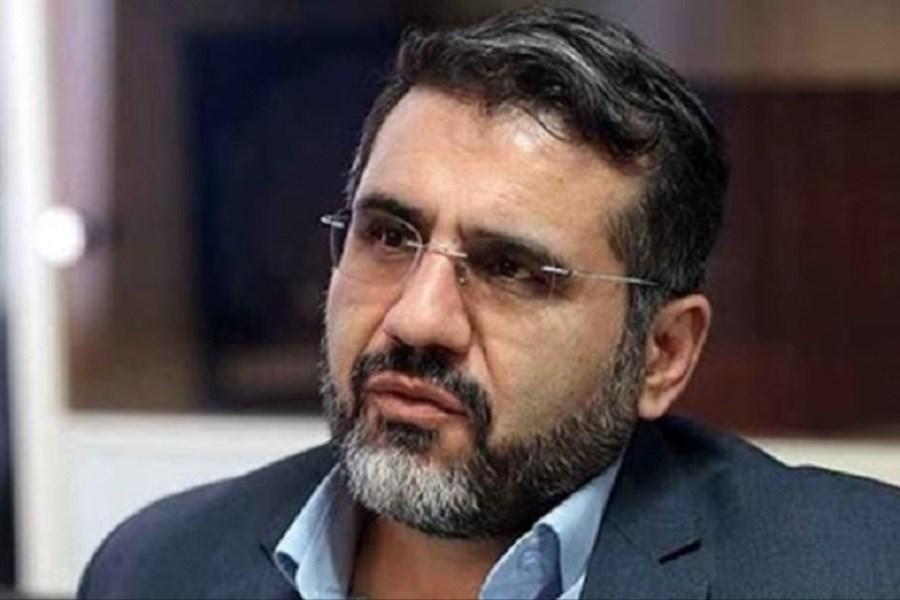 حمایت پارلمان از وزیر پیشنهادی فرهنگ و ارشاد اسلامی
