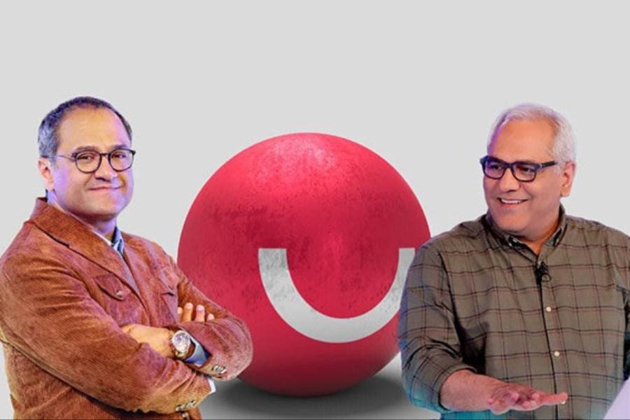 بازگشت «خندوانه» و «دورهمی» به تلویزیون