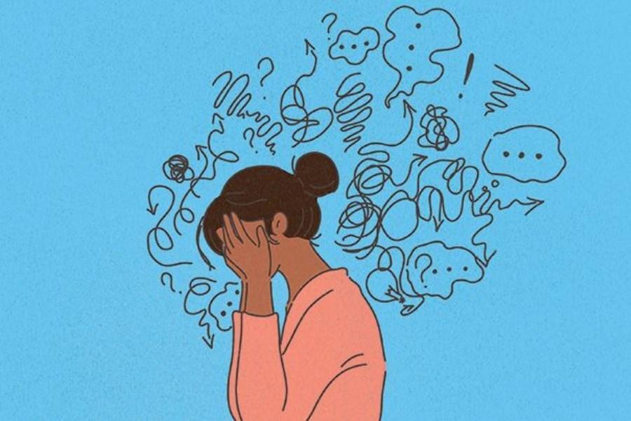 روش های طبیعی جلوگیری از افسردگی