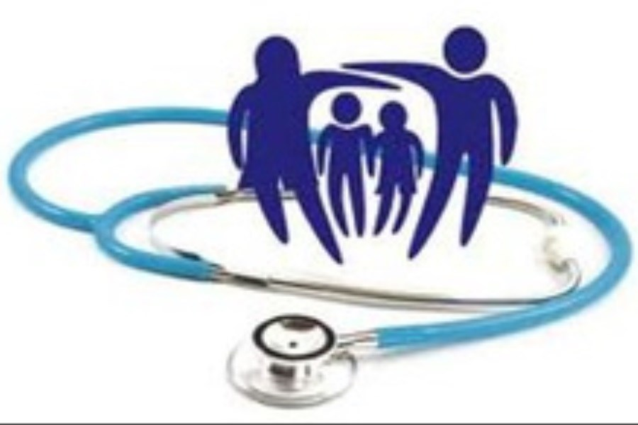 بیعدالتی در حق نیروهای قراردادی مجموعه پزشک خانواده