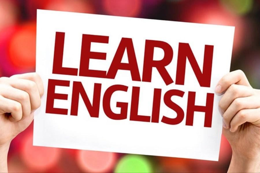 روش های طلایی یادگیری زبان در خانه