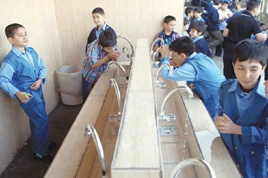 تمهیدات لازم برای بازگشایی مدارس در مهرماه