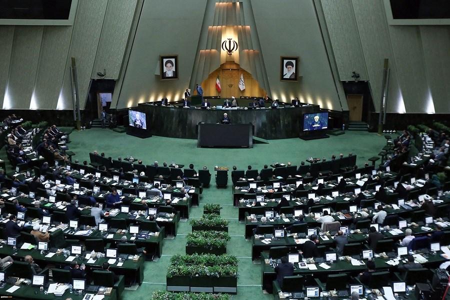 کمیسیون انرژی و وزارت نفت درباره لوایح بودجه ۱۴۰۱ تشکیل کمیته دادند