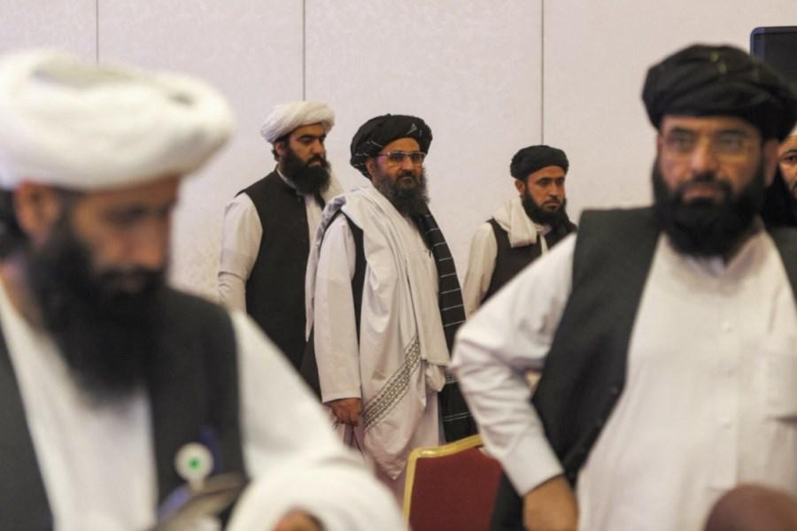 طالبان مجبور به تعدیل ایدئولوژی خود میشود/ نیروهای مقاومت پنجشیر به تاجیکستان میروند