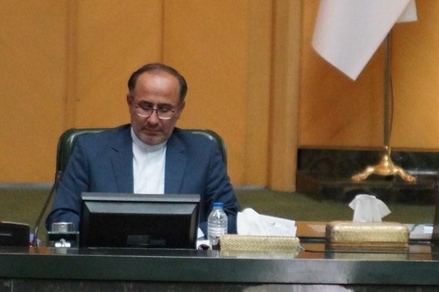 یکشنبه؛ لایحه رتبهبندی معلمان در مجلس بررسی خواهد شد
