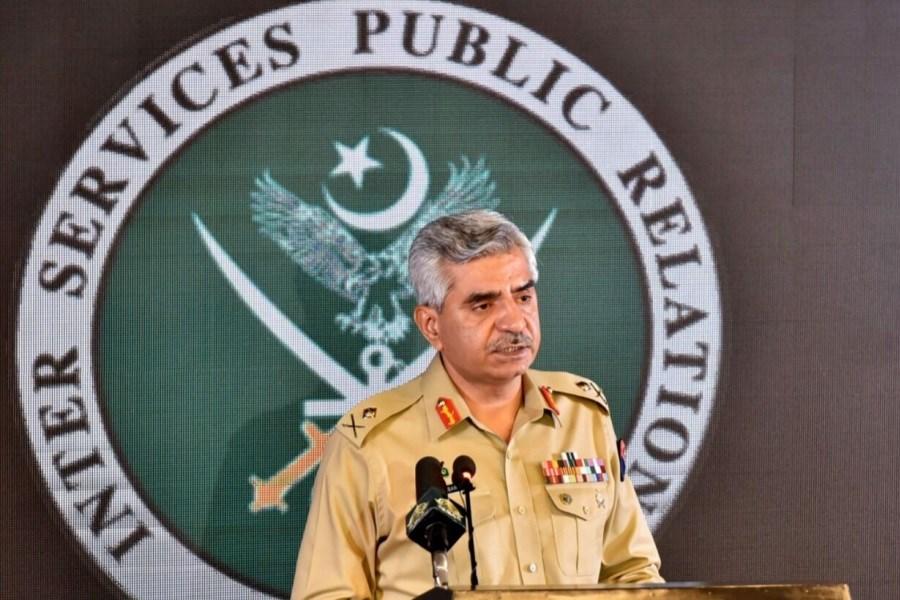 حصارکشی 58 درصد مرزهای ایران و پاکستان
