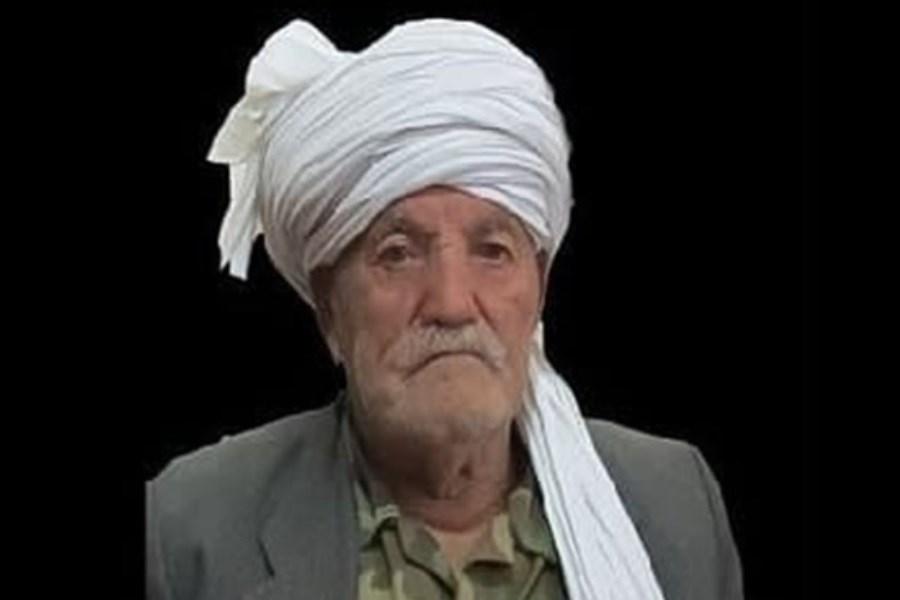 درگذشت پیشکسوت موسیقی مقامی خراسان در اثر کرونا