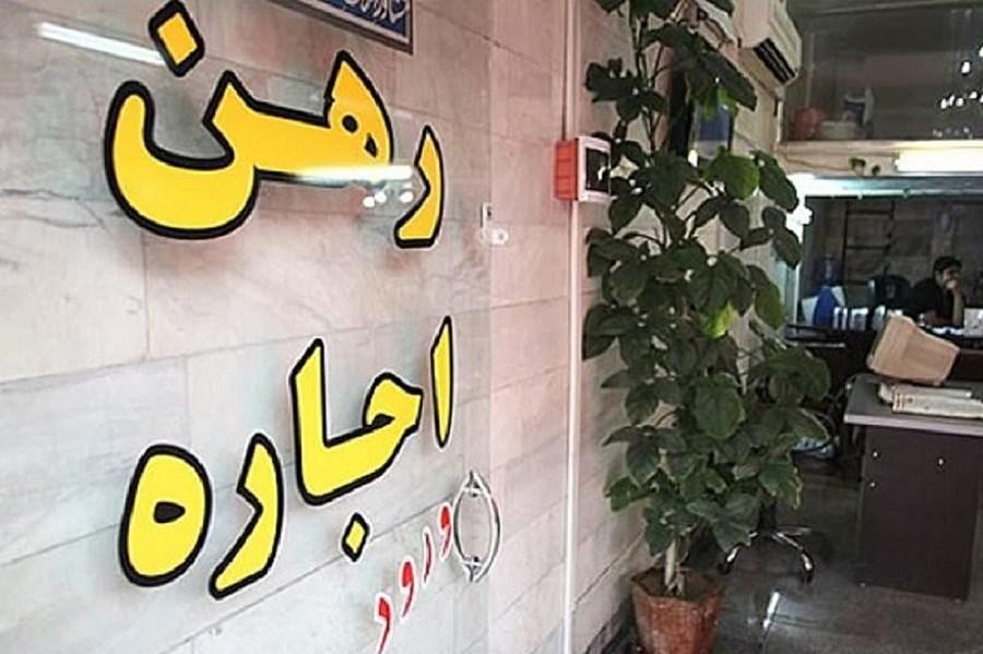 ودیعههای میلیاردی برای رهن آپارتمان در تهران