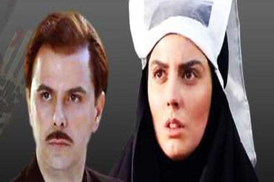 لیلا حاتمی با «پریدخت» در شبکه الکوثر