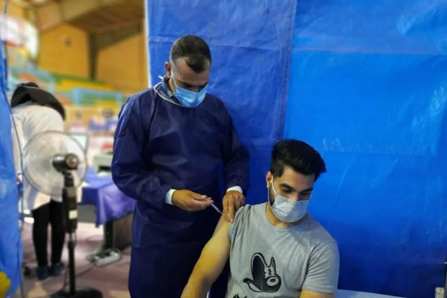 مراکز تزریق واکسن تا چه ساعتی فعال هستند؟