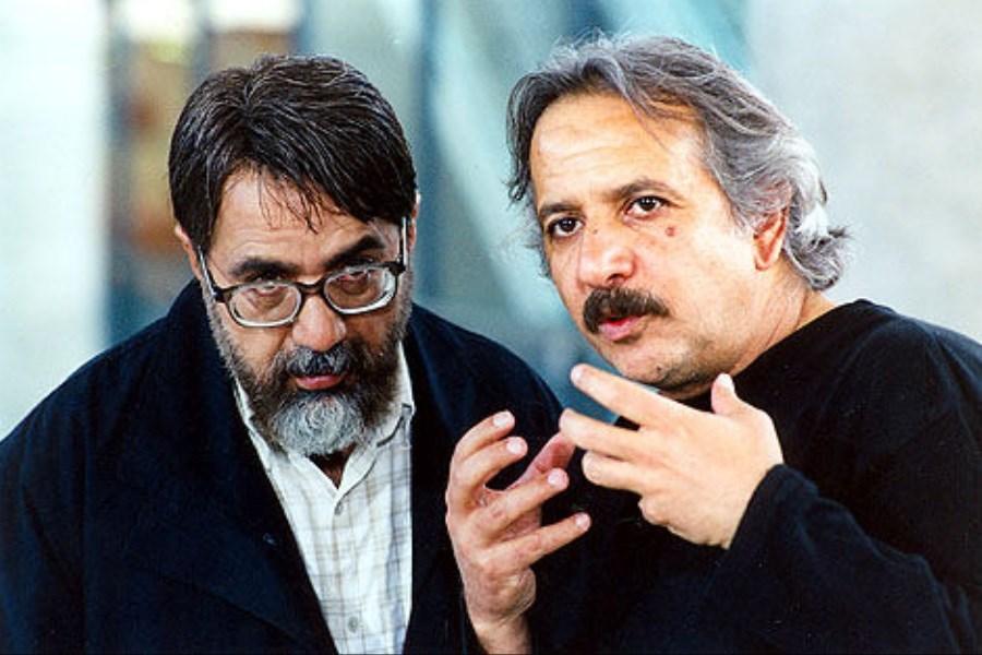 فیلم های «مجید مجیدی» در جشنواره تابستانی تلویزیون