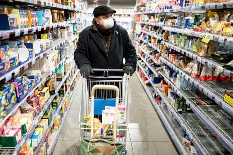 ترکش گرانی شکر به هزاران کالای خوراکی/ بازار تلخ موادغذایی شیرین